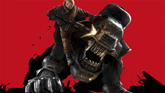 Wolfenstein: The New Order - Launch Trailer - click to enlarge