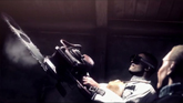 Wolfenstein: The New Order - Boom Boom Trailer - click to enlarge