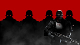 Wolfenstein: The New Order - Train to Berlin Trailer - click to enlarge