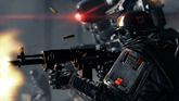 Wolfenstein: The New Order - Mayhem Trailer - click to enlarge