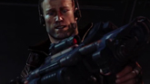 Wolfenstein: The New Order - Gameplay Trailer - click to enlarge
