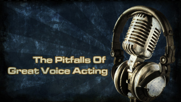 052913-VoiceActing.jpg