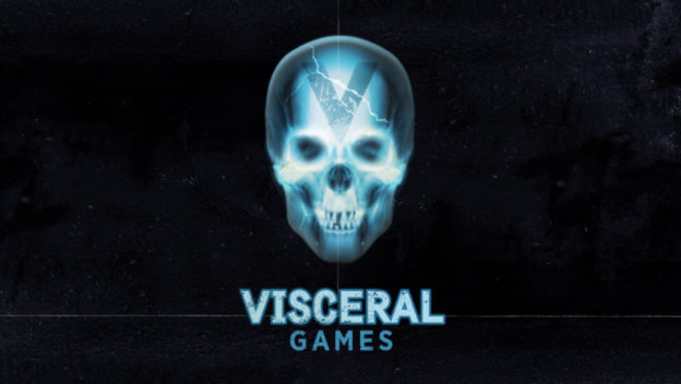 The Sad Fate of Visceral Games