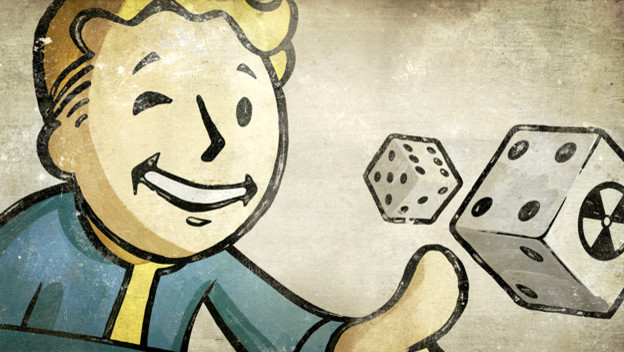 Is Bethesda Just a Sell Out?