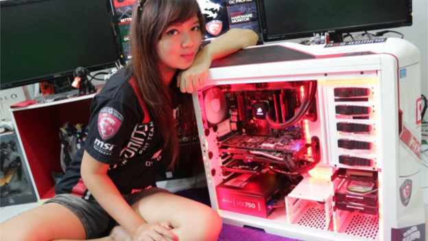 11-09-17 OPINION Gaming PC Featured.jpg