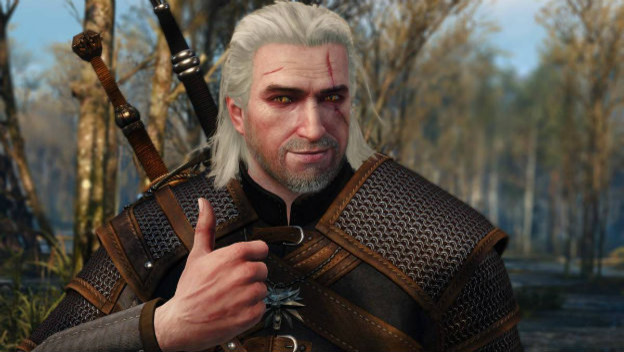 1220 the witcher 3 a.jpg