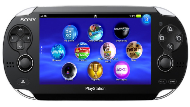 Does The Vita Still Fit In 2015?