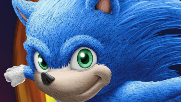 3519 sonic the hedgehog movie 1.jpg