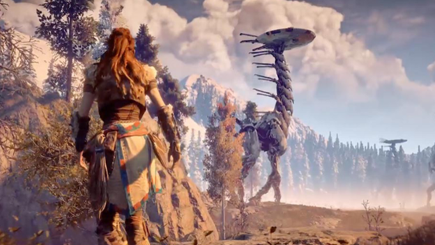 4-7-17 horizon Zero Dawn.png