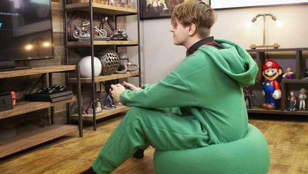 4119 bean bag onesie.jpg