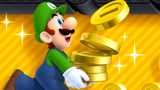 Are You Ready to Pay More for Nintendo?