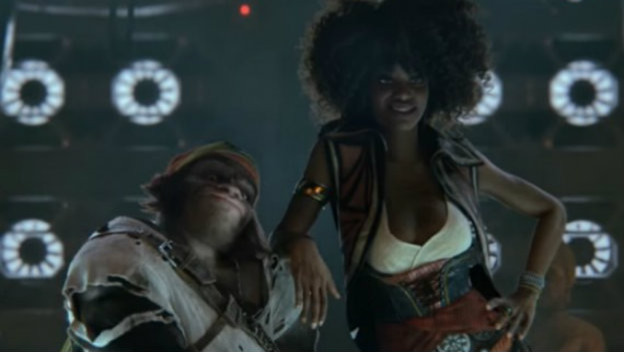 61317 beyond good and evil 2.jpg