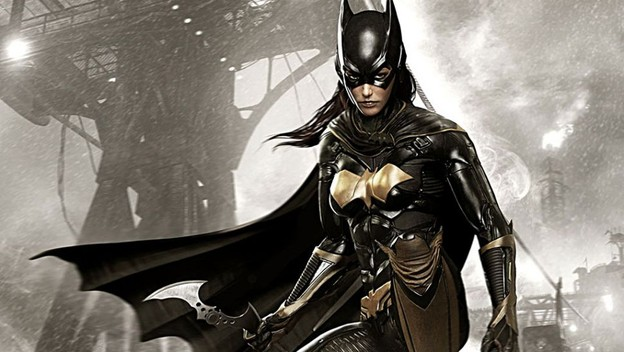 The Outrage of Overpriced DLC in 2015
