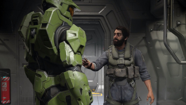 E3-2019-Halo-Infinite-Trailer-08.jpg