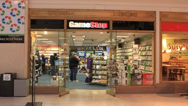 GameStop_store_Tower_City_Center_Cleveland.jpg