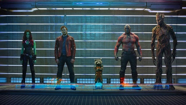 Guardians-of-the-Galaxy_900x506.jpg