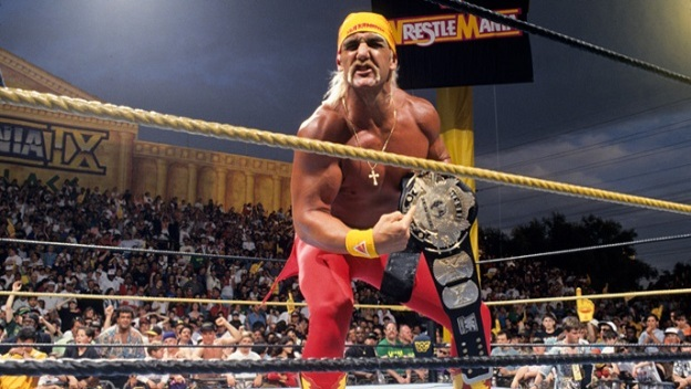 Hogan-WrestleMania-9.jpg