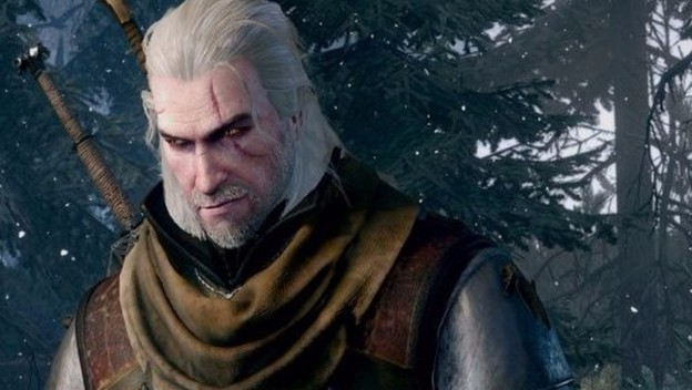 Witcher 3 Hair Styles: Don't Let RPGs Wreck Your Gaming Life