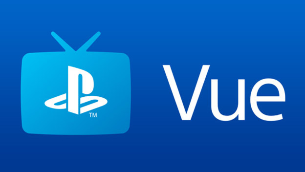 PlayStationVue-logo.jpg