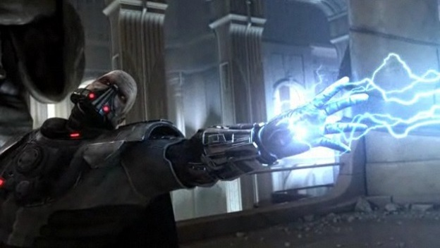 Star-Wars-The-Old-Republic-Free-to-Play.jpg
