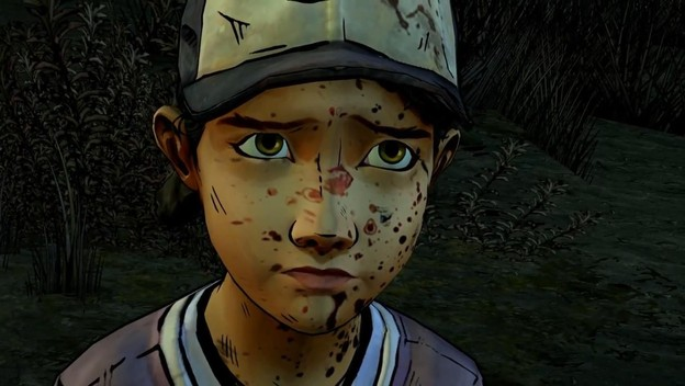 Telltale Games Working On a New Original IP