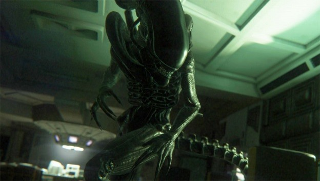 alienisolation11119.jpg