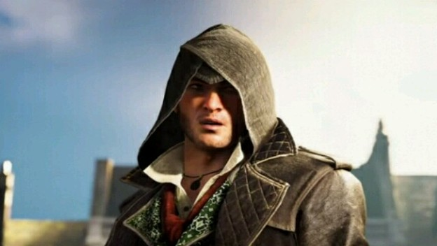Buyer Beware: Assassin's Creed Syndicate Will Be Buggy at Launch
