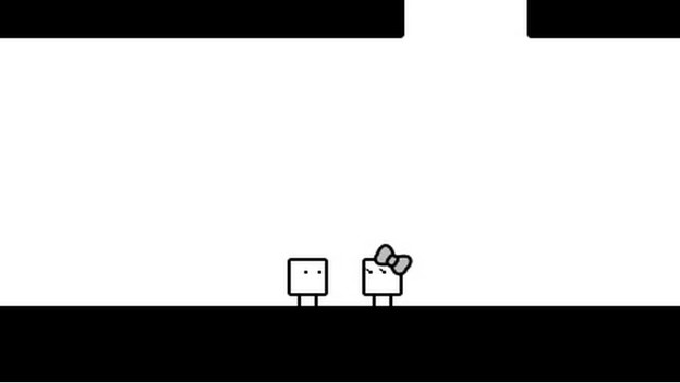 Boxboy! Is the Best $5 You'll Spend at the eShop
