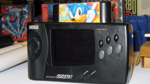 cheatcc lost tech sega nomad.jpg
