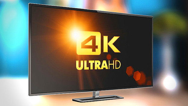 Is 4K Good or Bad for Gaming?