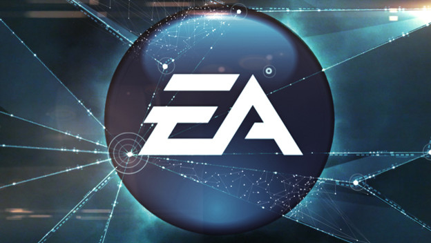Time For Yet Another EA Controversy