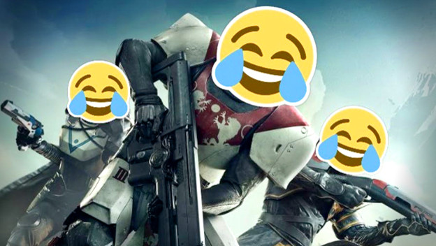 Can Bungie Win Back Destiny 2 Players?