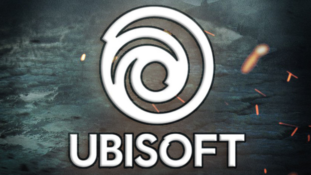 Has Ubisoft Taught Us It's Better to Wait?
