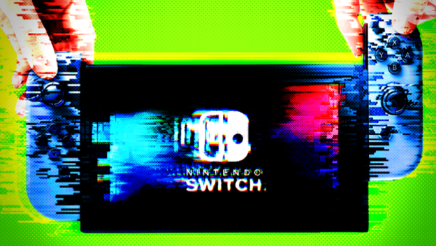 The Switch Has Been Cracked (and Why That Sucks for Nintendo)
