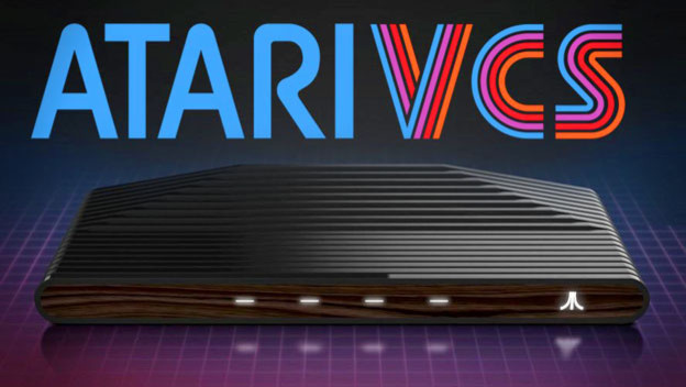 Is Atari Just Embarrassing Itself?