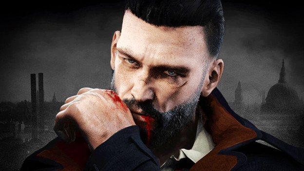 Why This Vampyr Game Won't Suck