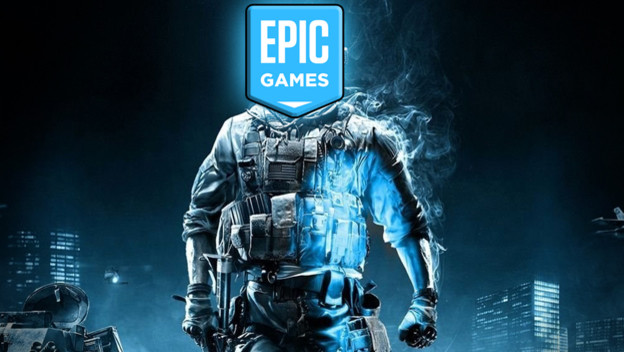 Why the Epic Games War Rages On - Cheat Code Central