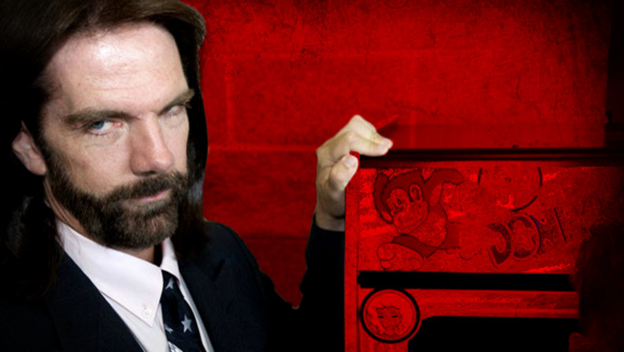 Is the Legend of Billy Mitchell Over?