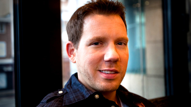 Is CliffyB Cashing-In on the Battle Royale Craze?