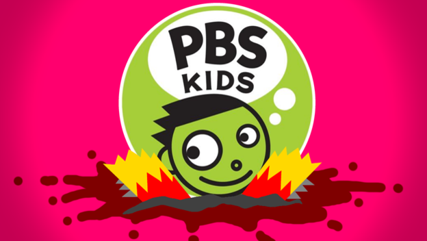 The Awesome Way PBS Kids Caters to Younger Gamers