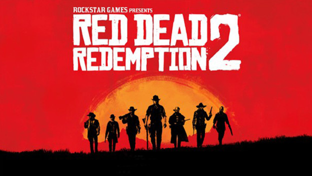 Is Red Dead Redemption 2 Collector's Box a Ripoff?