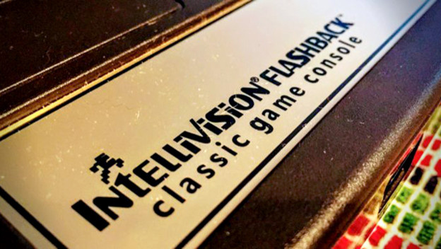 Intellivision Is Back (And Why We're Excited)