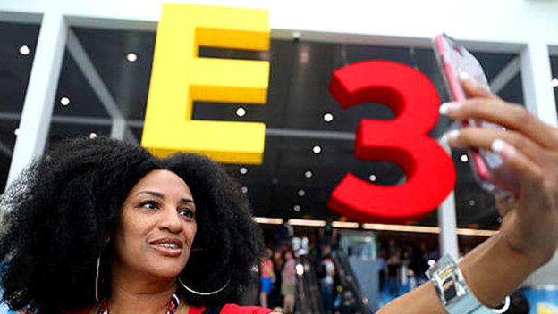 The Truth About E3 (And Why It Might Be Doomed)