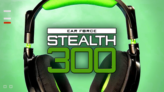 Turtle Beach's Stealth Isn't Secretive About Quality