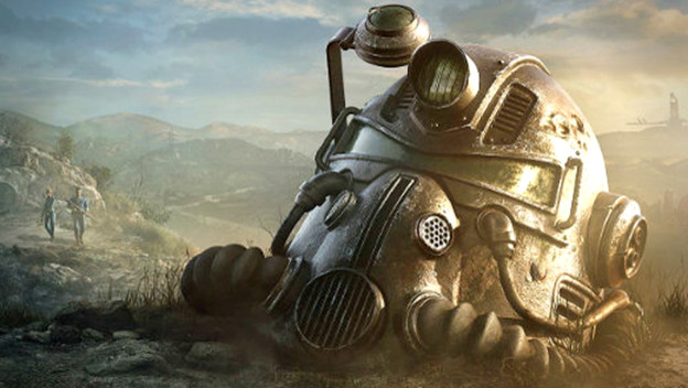 Should We Be Worried About Fallout 76's Beta?