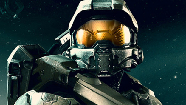 Will Halo Infinite Take Halo Back to the Top?
