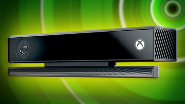 Our Final Goodbye to the Kinect