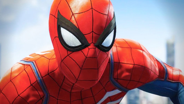 Meet the New Spider-Man (And Why He's Awesome)