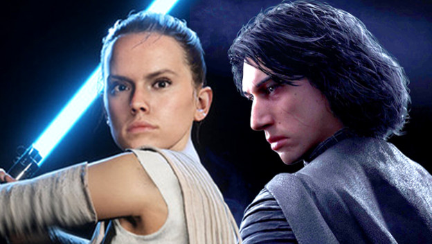 Can Battlefront II Survive the EA Debacle?