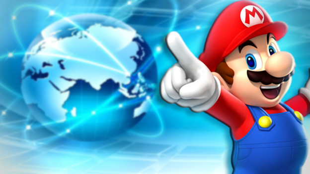 Is Nintendo Ready to Tackle Online?
